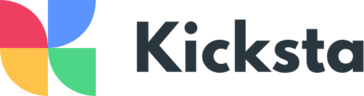 Kicksta Reviews