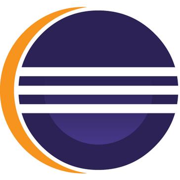 Eclipse Reviews