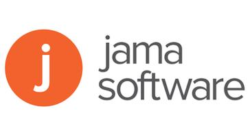 Jama Connect