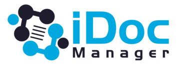 iDocManager Reviews