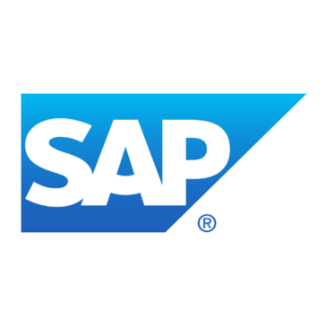 SAP Master Data Governance (MDG)