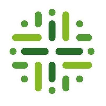 Collibra Data Governance Center