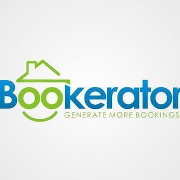 Bookerator Reviews