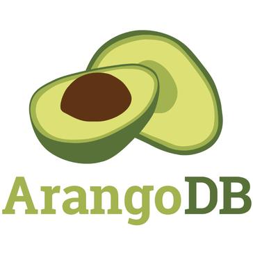 ArangoDB