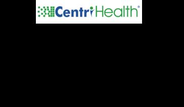 CentriHealth Individual Health Record (IHR)