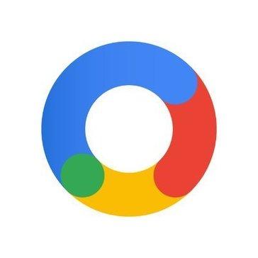 Google Marketing Platform Features