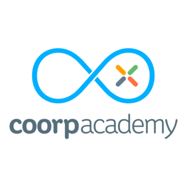 Coorpacademy Reviews