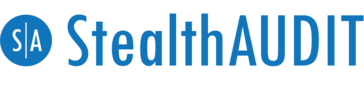 StealthAUDIT Management Platform Reviews