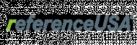 Infogroup ReferenceUSA