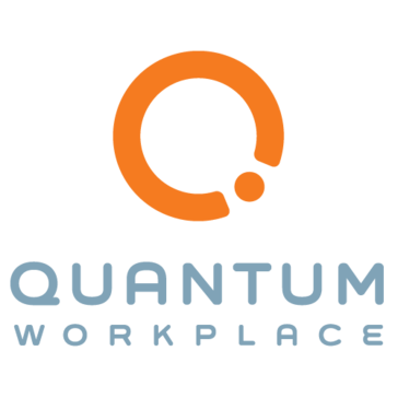 Quantum Workplace Reviews