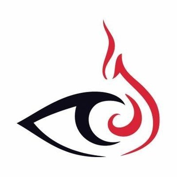 FireEye Network Security and Forensics