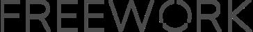 Freework - Freelancer Management System Reviews