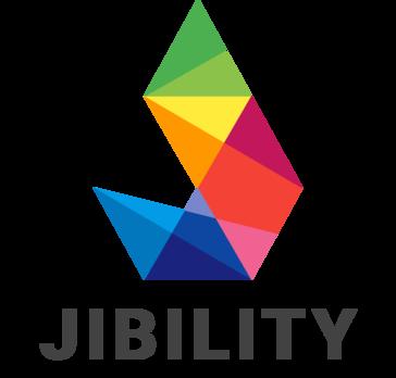 Jibility Reviews