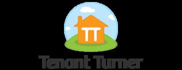 Tenant Turner Reviews