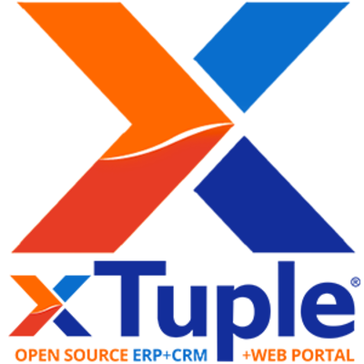 xTuple Reviews
