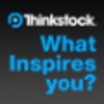 Thinkstock