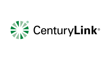 CenturyLink IT Consulting Reviews