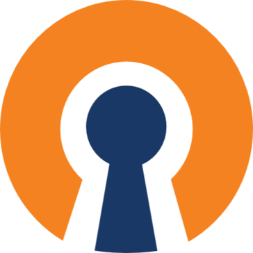 OpenVPN Reviews