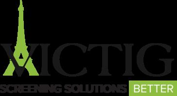 VICTIG Screening Solutions