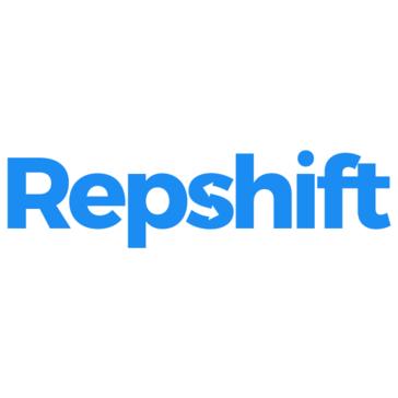 Repshift Reviews