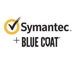 Blue Coat On-Premise Secure Web Gateway Reviews