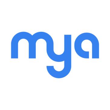 Mya Systems Reviews