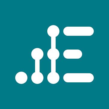 Engagio ABM Platform Reviews