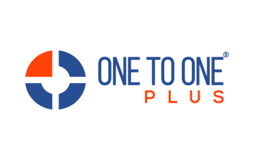 One to One Plus Reviews