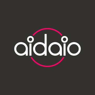 AIDAIO event apps