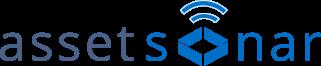 Asset Sonar Reviews