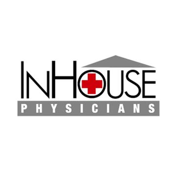 IHP Ancillary Services