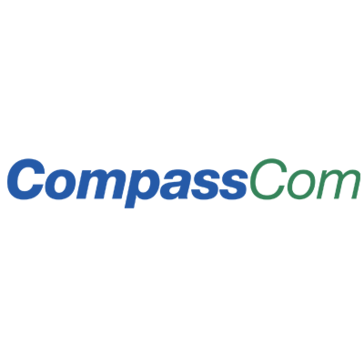Compasscom Fleet Management Consulting