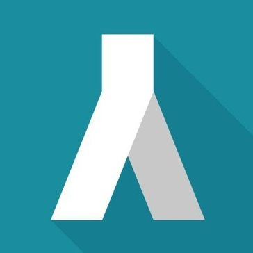 ARchway Bundled Payment Platform