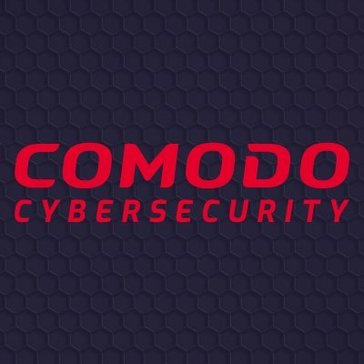 Comodo Endpoint Security Manager Reviews