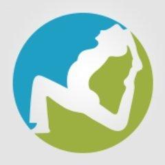 YogaClassPlan.com