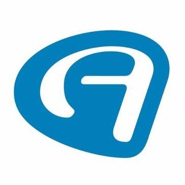 FaceFilter 3 Pro Reviews