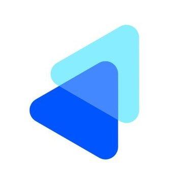 Quick Facebook Chat App Reviews