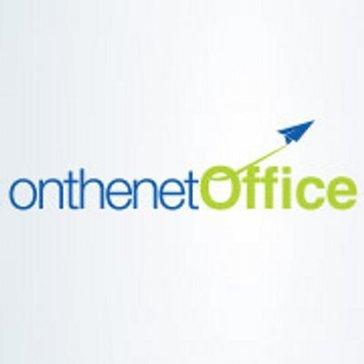 OnthenetOFFICE