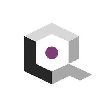 Quantrix Modeler Reviews