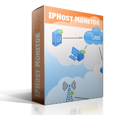 Web Transaction Monitor