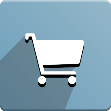 Odoo eCommerce Reviews