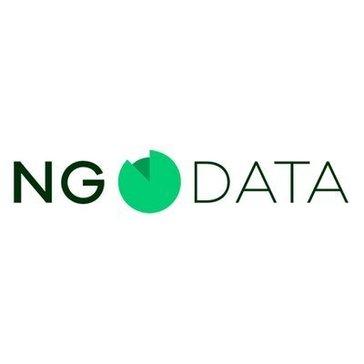 NGDATA CDP Reviews