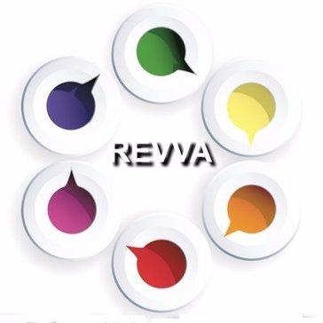 REVVA Reviews