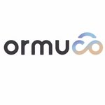 Ormuco Stack Reviews