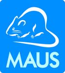 MAUS MasterPlan Reviews
