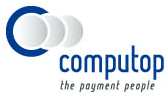 Computop Paygate Reviews