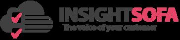 InsightSofa Reviews