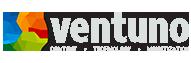 VideoWorks Reviews