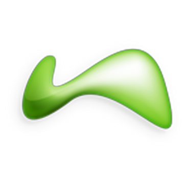 Viravis Platform Reviews