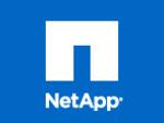 Netapp Oncommand Insight Reviews